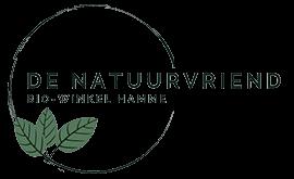 De Natuurvriend - Biowinkel